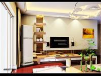 德国楼尚欧式古典三居室内装修案例